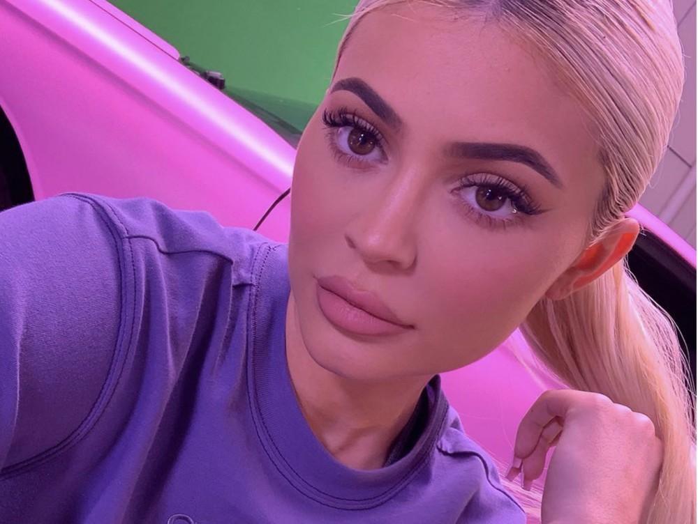 Kim Kardashian West on Beyonce - Kim Kardashian Says We