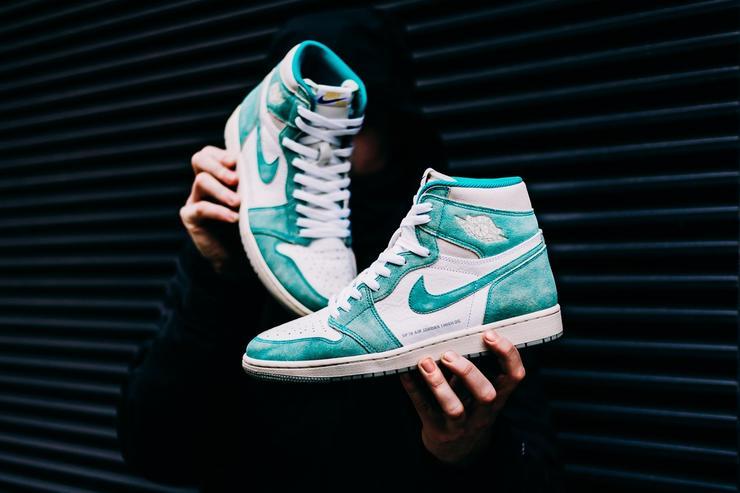 577642ca9f NBA All Star Sneakers: Prime 10 Kicks Releasing This Weekend
